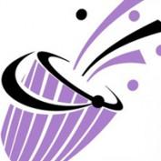 partypail profile image