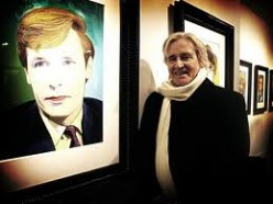 The Best Sci-Fi Characters on UK TV : Ken Barlow as Doctor Who