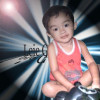 harhis23 profile image
