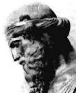 Plato In Contemplation