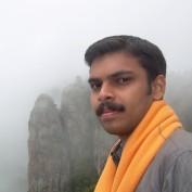rnairrohith profile image