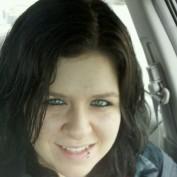 missbritt08 profile image