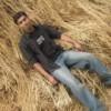 Kumar Digvijay profile image