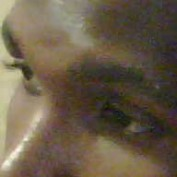 ezekielshorn profile image