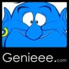 Genie Says profile image
