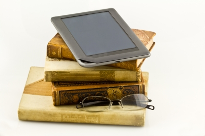 How to Read eBooks On Mobile Phone?