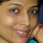 VolvoInfotech profile image