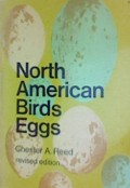 How to identify birds and their eggs.