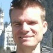 ccomish profile image