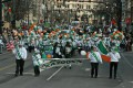 Where to see the best St Patrick's Day Parades