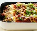 Best Turkey Enchiladas