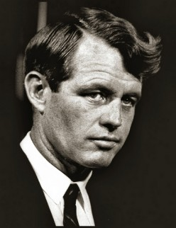 Bobby Kennedy Quotes: Ideas for Today