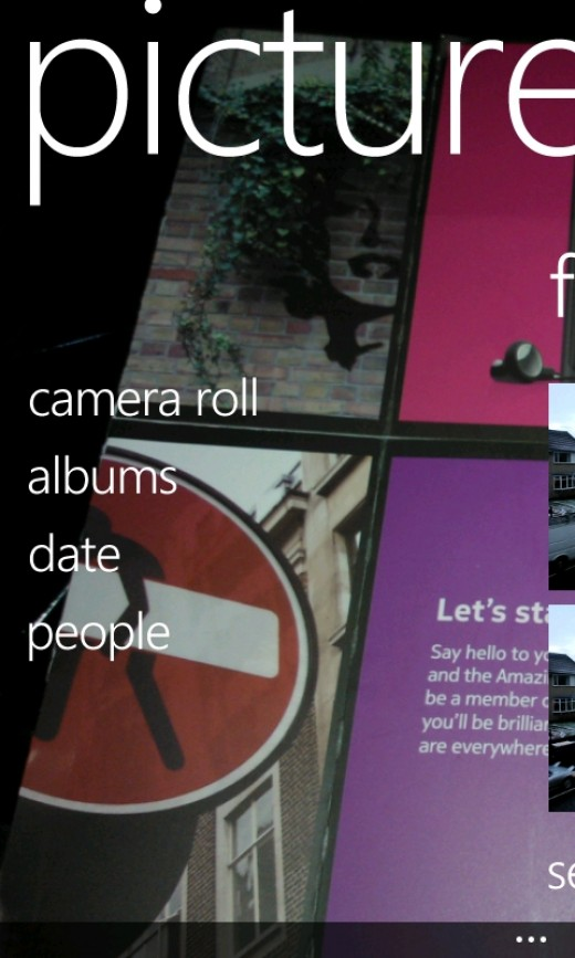 Picture Hub WP