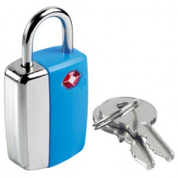 Tripstar TSA Key Lock