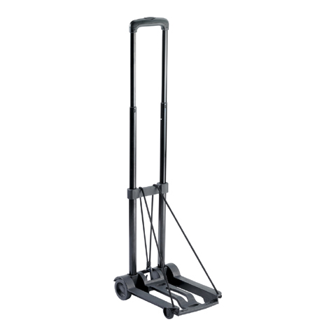 Tripstar Luggage Cart