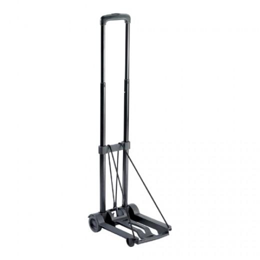 Tripstar Luggage Cart