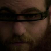 jdflom profile image