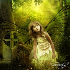 Types of Irish Fairies - Leprechauns, Grogochs, and Other Species