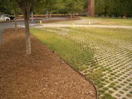 A grid system, by urbandesigner