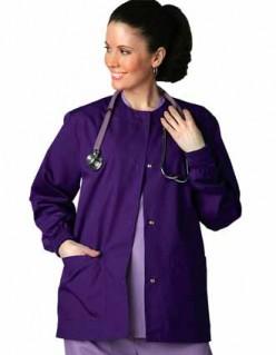 Essential Items to Complete Nurses Uniform