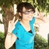 ryanna691 profile image