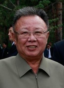 North Korea after Kim Jong-il