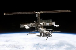 The Latest Space Tourism News : Cheap Budget Flights from Ryanair