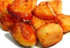 How to Roast Potatoes in the Oven: Perfect Baked Potato Recipes, Tips