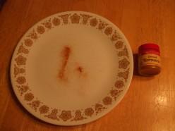 Turmeric Spice For Senior Citizen Brain Health