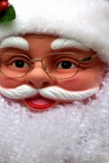 """Dear Santa"" Christmas Quotes And Status Updates"