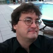 James_Partin profile image