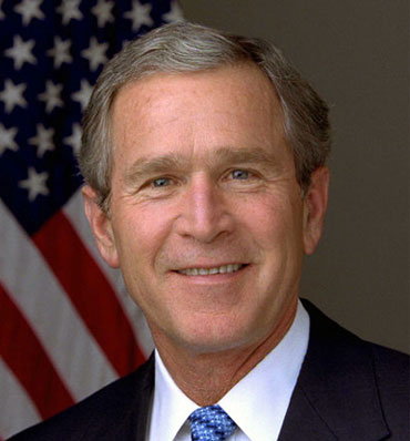 SOURCE: http://weblogs.newsday.com/news/local/longisland/politics/blog/george-w-bush-picture.jpg