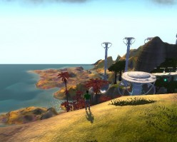 How To Find Out The Decay Of Items In Entropia Universe