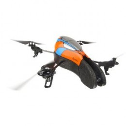 Parrot Drone Toy