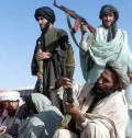 The US, Pakistan and Taliban love triangle: Part 1