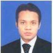 aliraza69 profile image