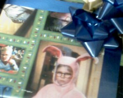 """More """"A Christmas Story"""" Merchandise Than You Ever Thought Possible!"""