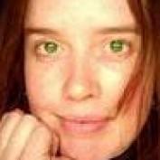kimberly72 profile image