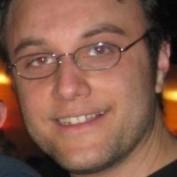 theglobalistrepor profile image