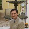 renaissanc profile image