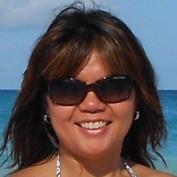 alphagirl profile image