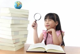 Help students learn how to analyze information.
