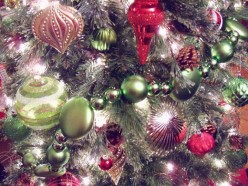 Christmas and All Holidays: Why Gift Choice Doesn't Matter