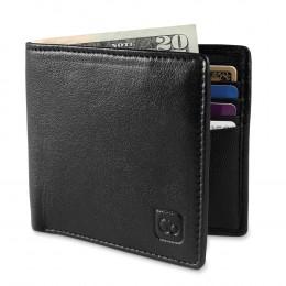 Design Go RFID Blocking Wallet