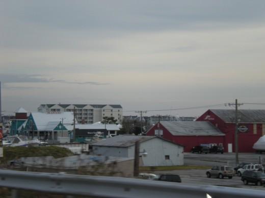 Kent Island, Maryland