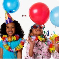 Birthday Party Etiquette: How To Be A Great Guest Or Host