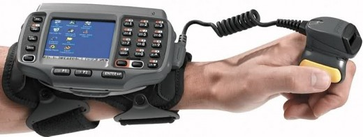 What Ever Happened To The Wrist Watch Computer?  Hubpages. Security Companies In Washington State. How Much Do Public Adjusters Make. Technical Education Solutions. Top Universities For Mba In Usa. Photography Major Colleges T1 Internet Price. Leads For Your Business Mapfre Auto Insurance. Maryland Moving Companies Pel Hughes Printing. Payday Loans El Paso Tx 79936