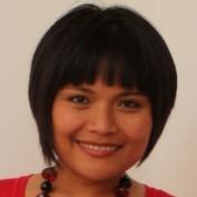 hopevarnes profile image