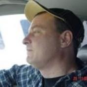 jjpinkfloyd profile image