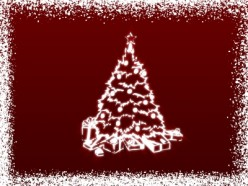 Christmas Trivia Quiz:  Take a short, fun trivia quiz to see how much you know about Christmas!